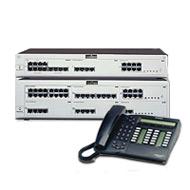 Altel telecomunicatii pabx pbx alcatel - Pabx alcatel omnipcx office ...